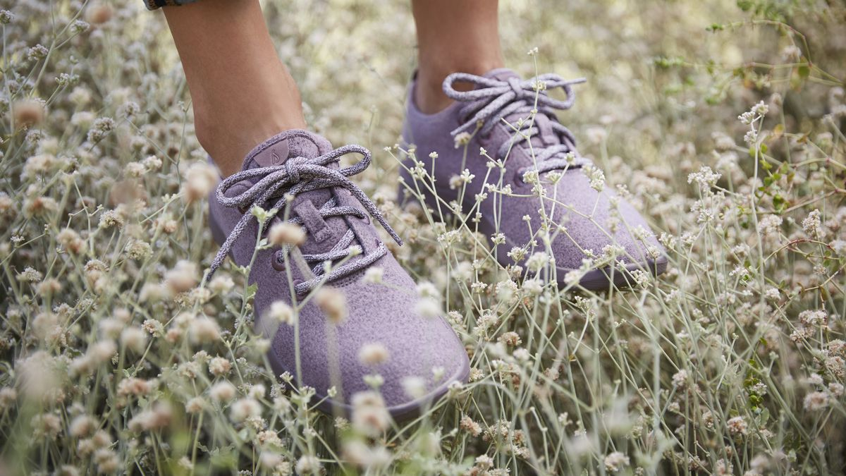 چگونه برای کودکان کفش بخریم؟ بخش دوم