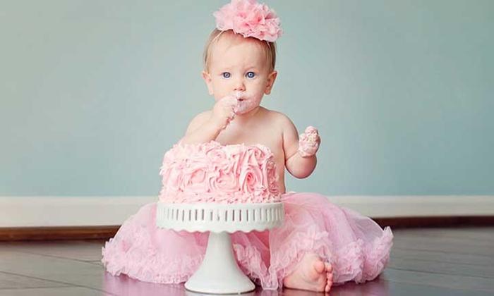 نکاتی در مورد پوشاندن لباس به نوزاد بخش دوم