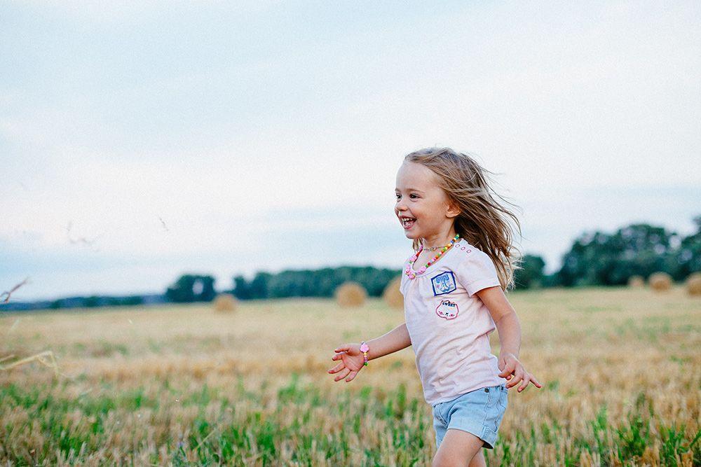 آموزش لباس پوشیدن به فرزندتان بخش سوم