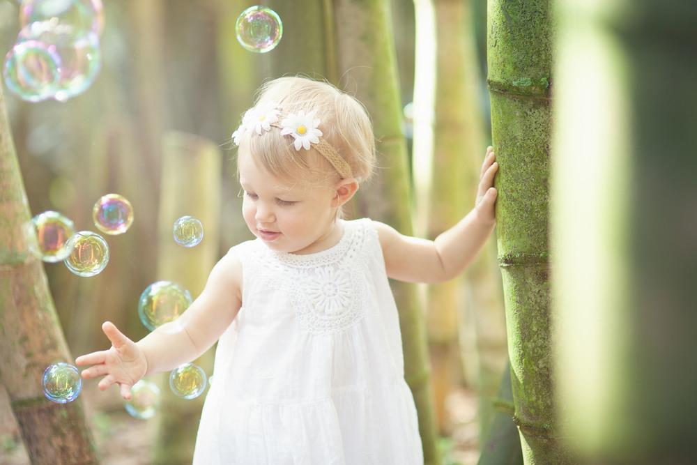 پارچه مناسب برای لباس کودک و نوزاد بخش دوم