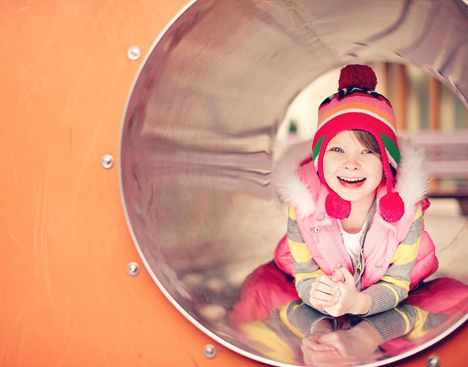 راهنمای خرید لباس کودکان بخش دوم