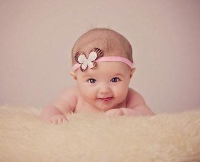 بهترین هد بندهای کودک و نوزاد بخش دوم