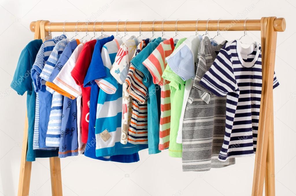 اشتباهات رایج در خرید آنلاین لباس کودک بخش دوم