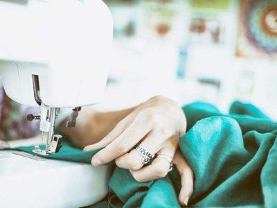 هزینه تولید لباس بچه گانه